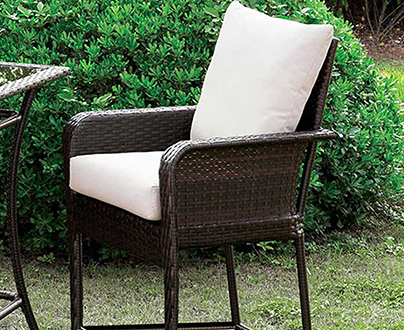 Click here for Outdoor Dining Chairs
